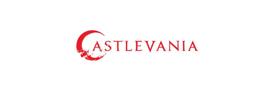 Castlevania | T2 | 08-08 | Dual Audio | 2018