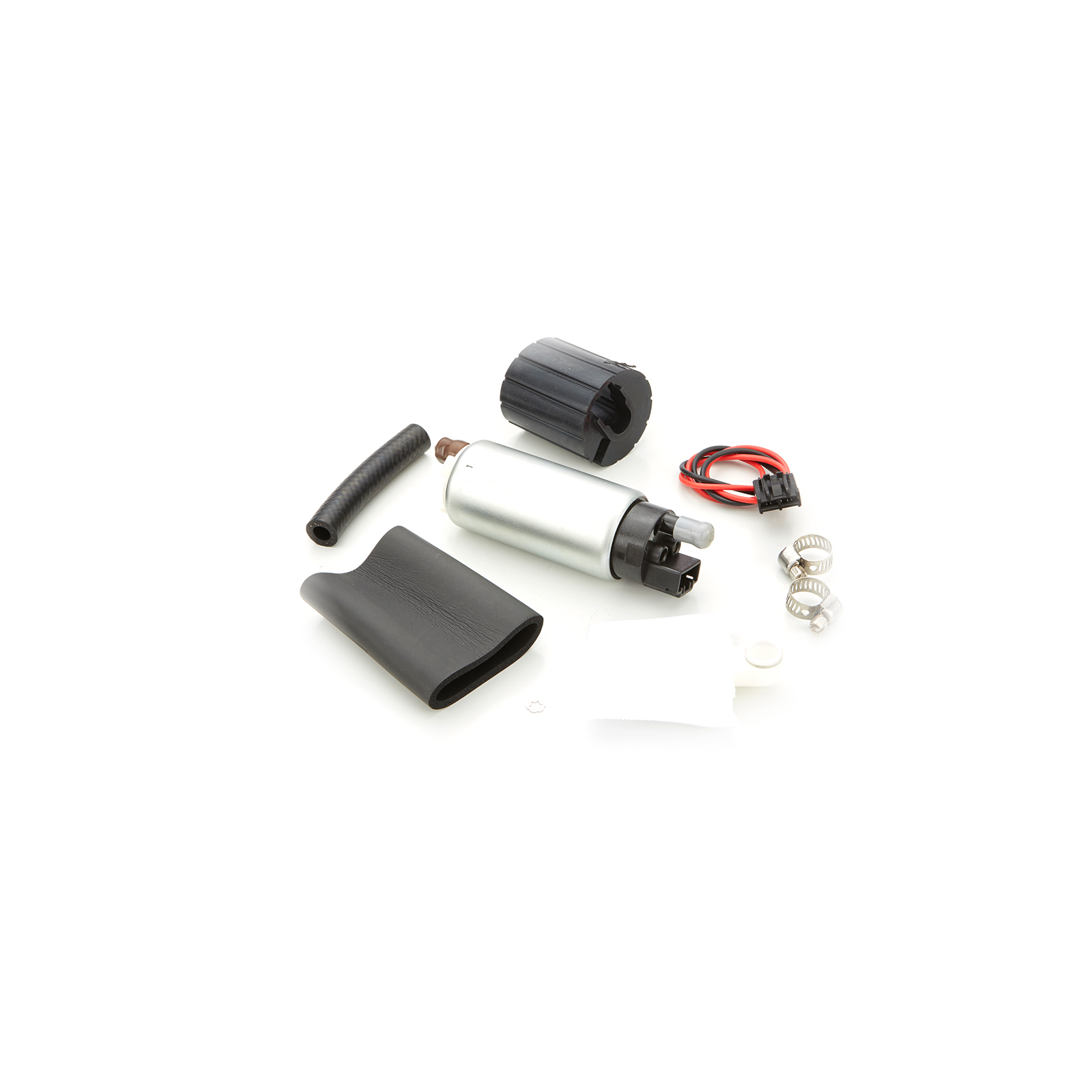 ADV ADVENTURE 2003-10 IN TANK 12V FUEL PUMP FITTING KIT BMW R1200GS R 1200 GS