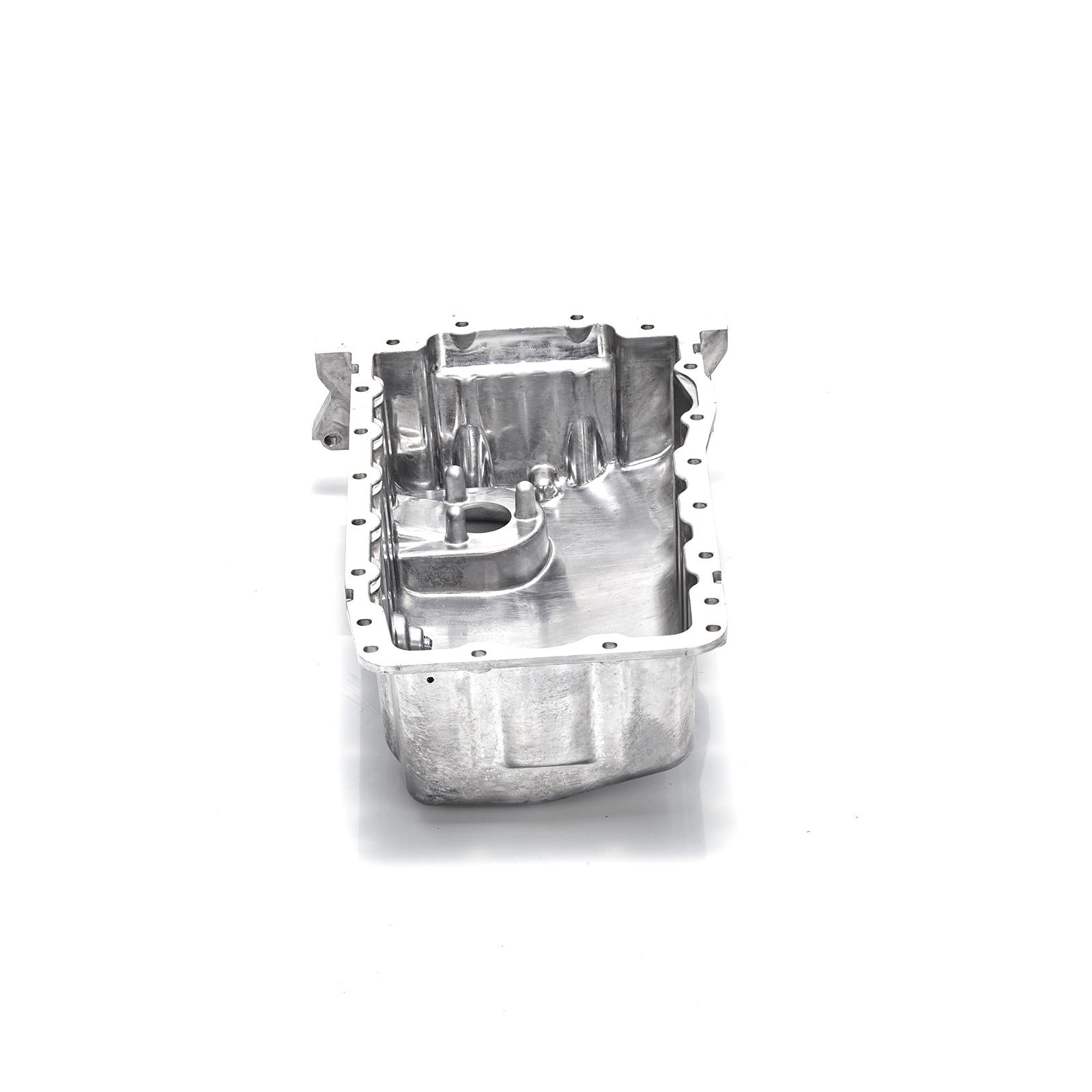 1.9 SDi Diesel Engine Oil Sump Drain Plug #1 Mk4 Fits Polo