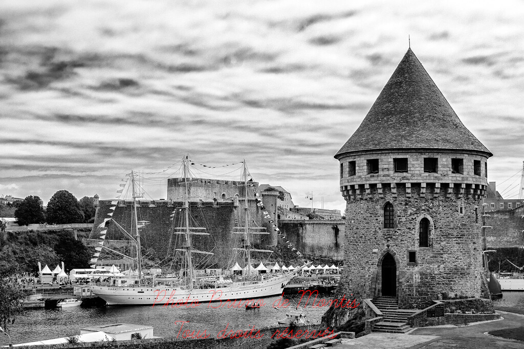 Ciels-de-Bretagne