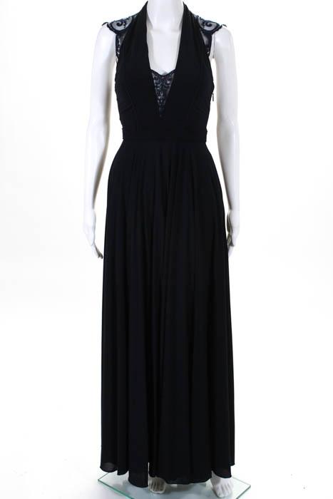 Catherine Deane Winona Gown $1350 Size 2 10240746 | eBay
