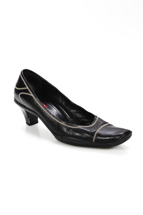 prada shoes images pump 2017 1040 forms
