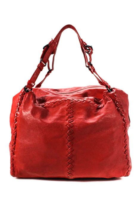 This handbag has been authenticated by handbag expert Carol Diva. Feel free  to confirm authentication by visiting her website ae28cfc2183da
