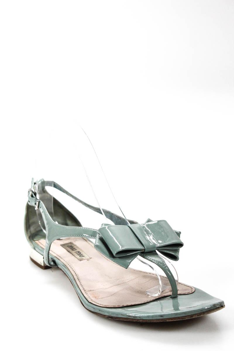 buy online 4420d 4b6fe http   ganglion.madame-depompadour.com phonetic-wkmku ...