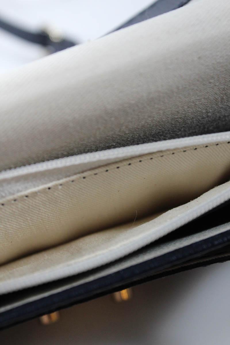 e7e0634552b1e3 Prada Womens Black Silk Pleated Belted Square Neck Tank Top Size EUR ...