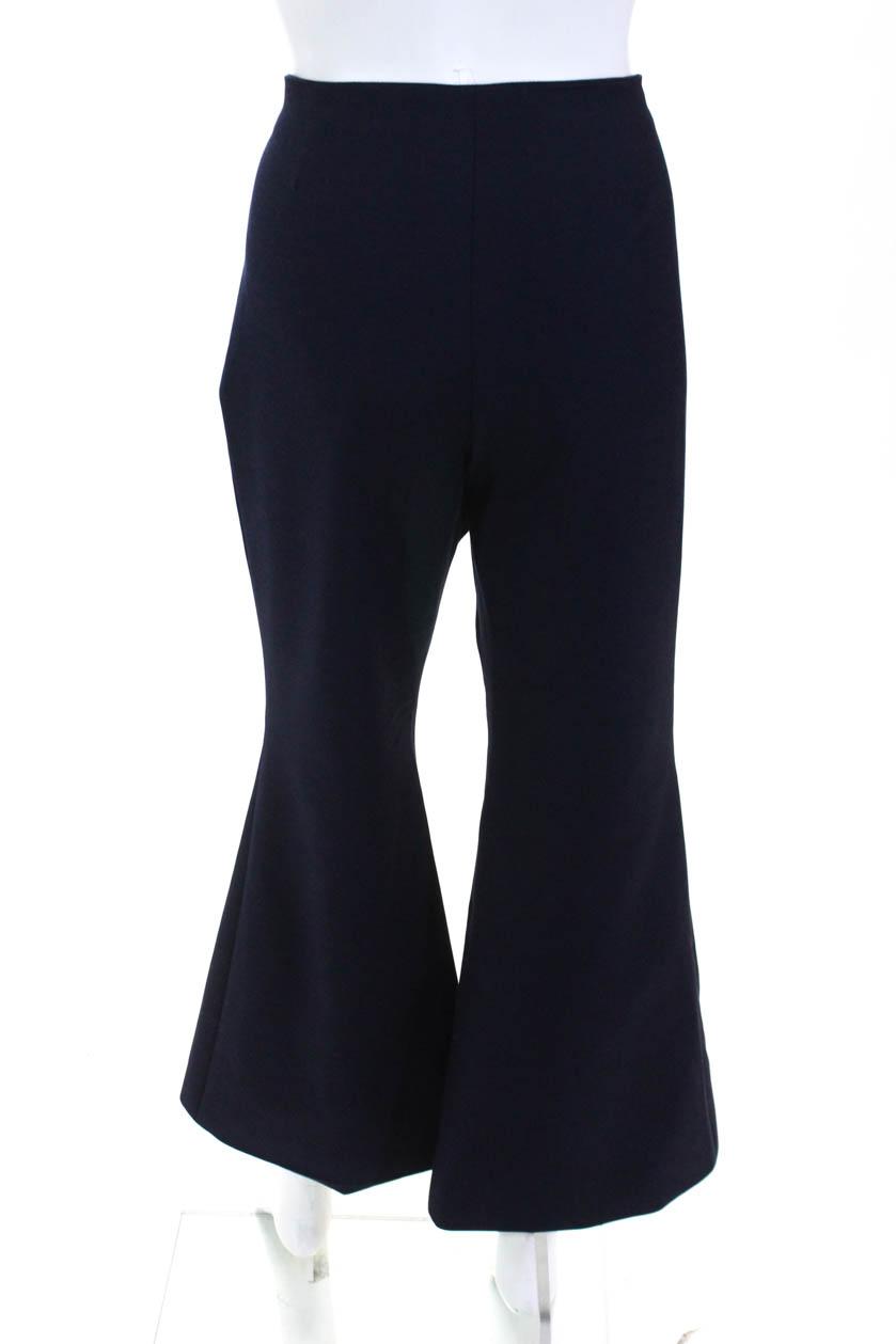329993132eb7f Womens Flare Dress Pants