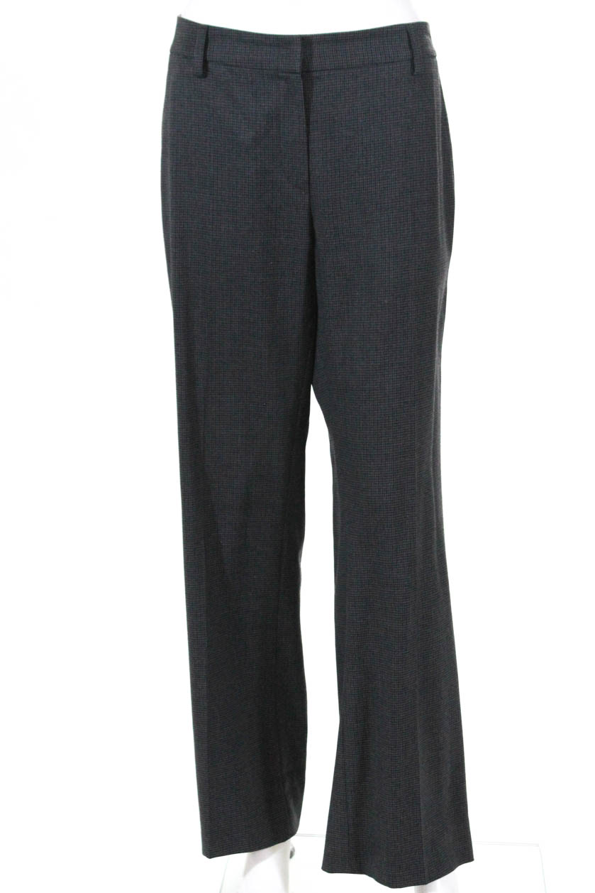 caa1deff5 Where Can I Find High Waisted Dress Pants