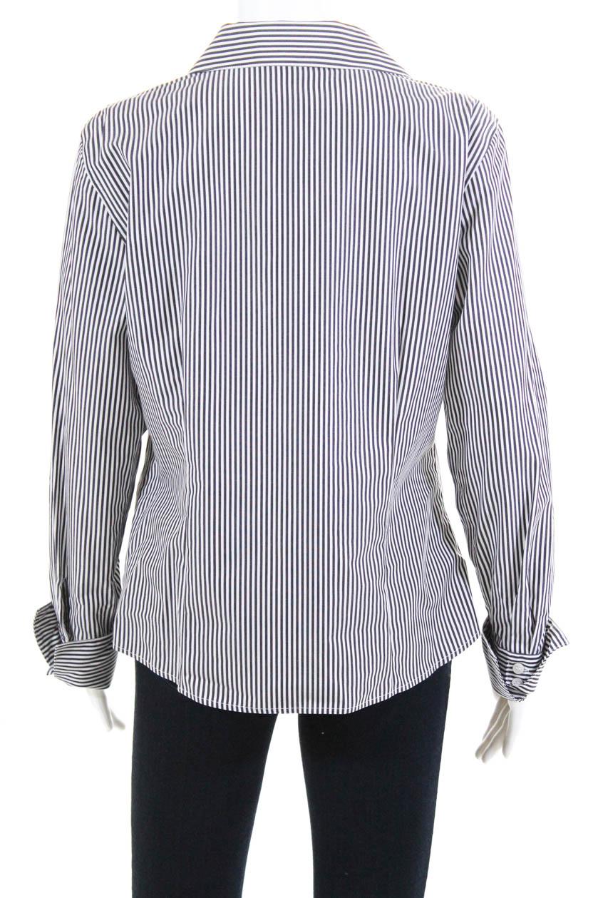 72f4ee74 Gray Button Down Shirt Womens - DREAMWORKS