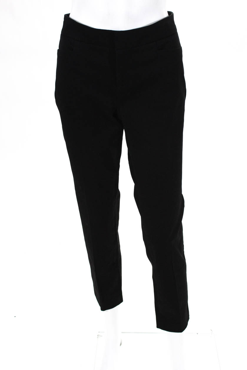 2ee9251f7c Mens Slim Pants - Bottoms, Clothing | Kohl's