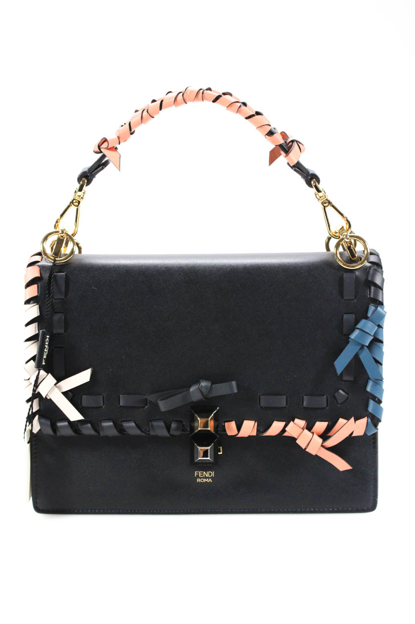 This item has been authenticated by Real Authentication. Real  Authentication has assessed over 400k preowned designer items both in  person and virtually and ...
