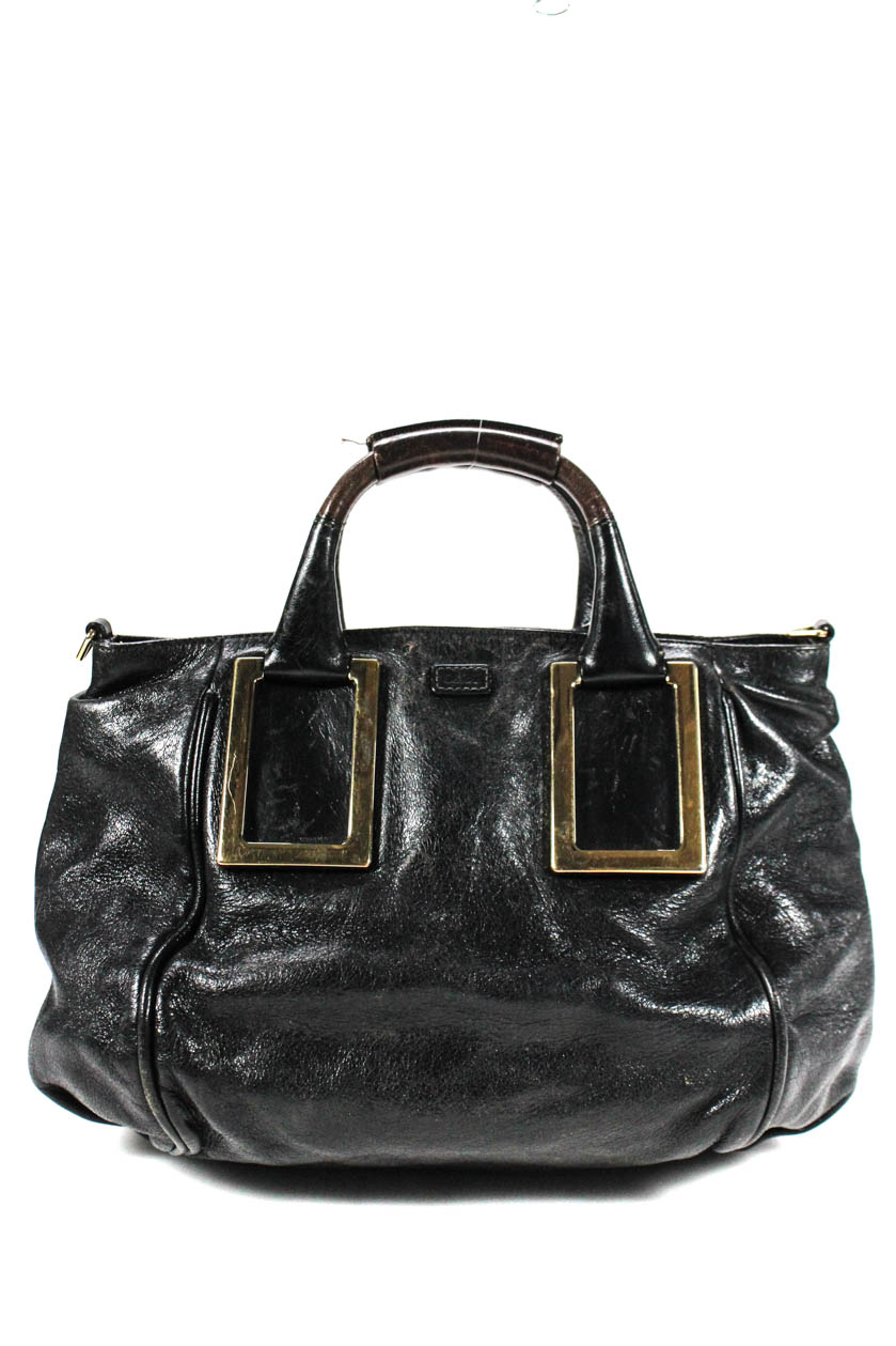 78cf99745f This item has been authenticated by Real Authentication. Real  Authentication has assessed over 400k preowned designer items both in  person and virtually and ...
