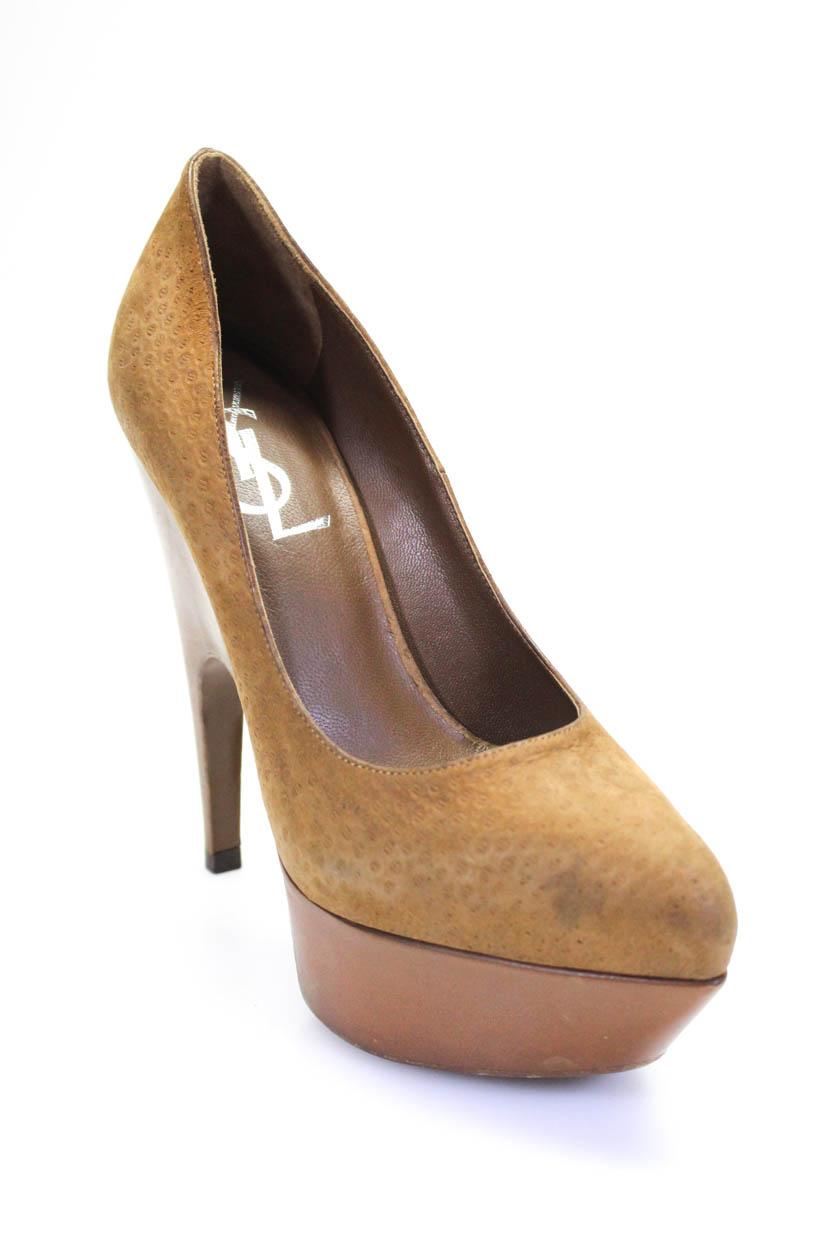 Dee Keller Womens Suede Bow Back Ankle Boots Fields Grey Size 39 9