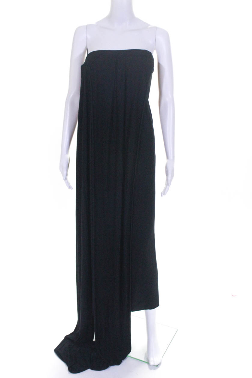 Tart Womens Sleeveless Printed Crepe Shift Dress Purple Black Size Extra Small