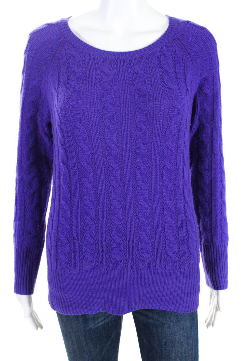 Bp. NEW Purple Syrup Womens Size XXL Mock-Neck Tunic Knitted Sweater | eBay | Nordstrom women