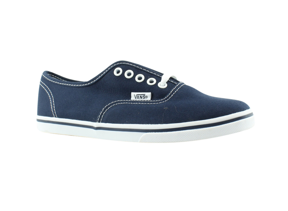 Vans Authentic Moda casual