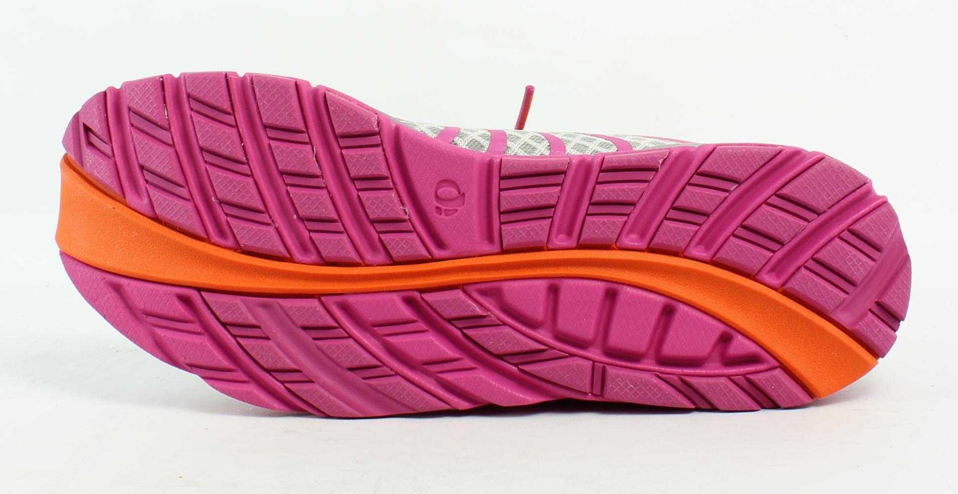 nouveau pearl izumi  s road em road s h 3 moyenne des chaussures de course f70c07