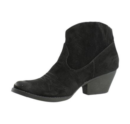 Spite-Womens-Spektor-Ankle-Boots thumbnail 10
