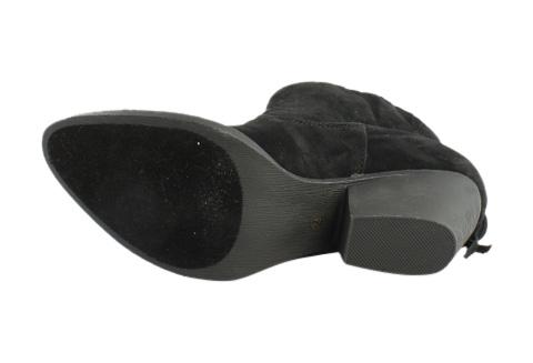 Spite-Womens-Spektor-Ankle-Boots thumbnail 12