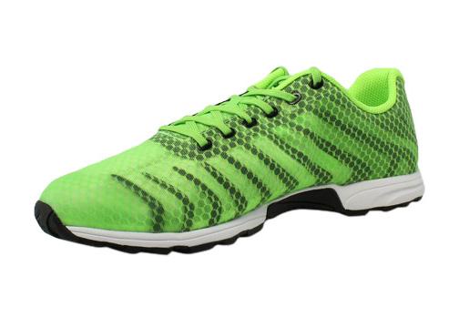 Inov-8-Mens-F-Lite-195-V2-Running-Shoes thumbnail 3