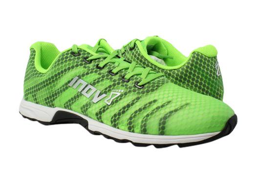 Inov-8-Mens-F-Lite-195-V2-Running-Shoes thumbnail 4