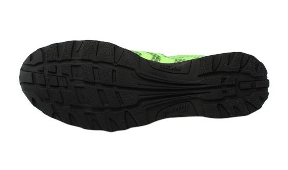 Inov-8-Mens-F-Lite-195-V2-Running-Shoes thumbnail 5