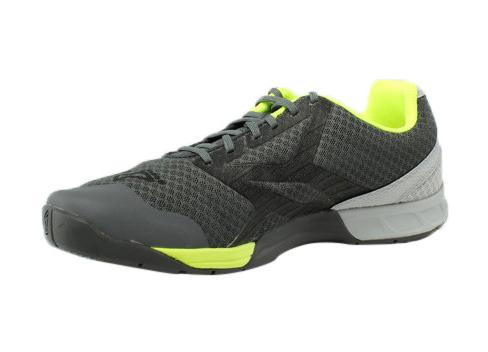 Inov-8-Mens-F-Lite-250-Running-Shoes thumbnail 6