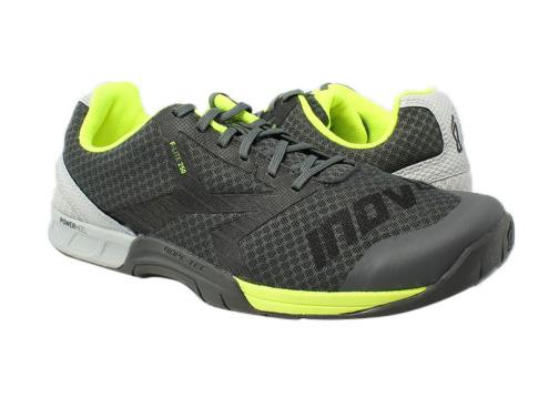 Inov-8-Mens-F-Lite-250-Running-Shoes thumbnail 7