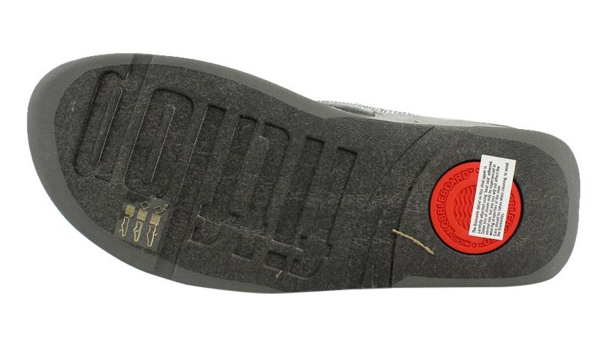 FitFlop-Womens-Slinky-Rokkit-Toe-Post-T-Strap-Sandals thumbnail 9