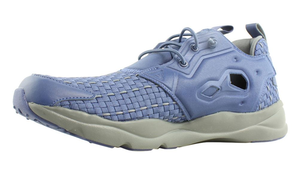 reebok shoes new 2018 luxury mansions images with a garden