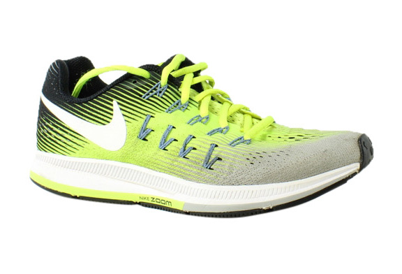 Image is loading Nike-Womens-Green-Running-Cross-Training-Shoes-Size-
