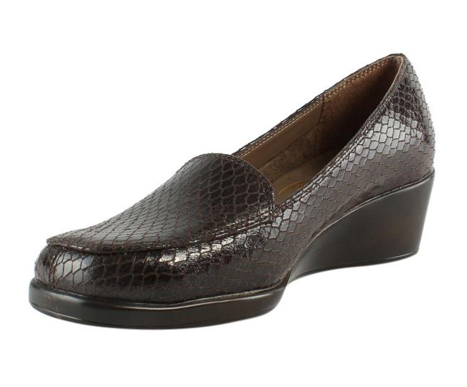 Aerosoles-Womens-Final-Exam-Loafers thumbnail 5