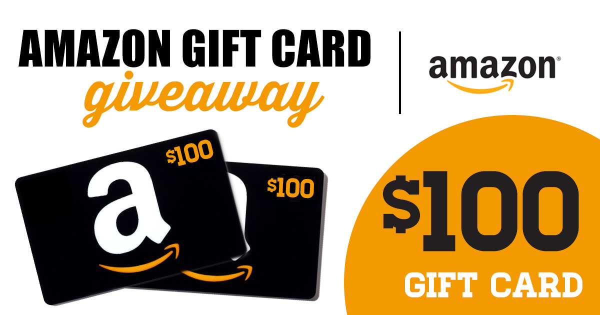 Click Below To Win $100