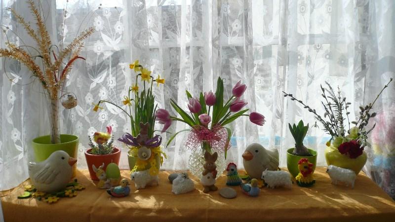 p1140340_moje_dekorace