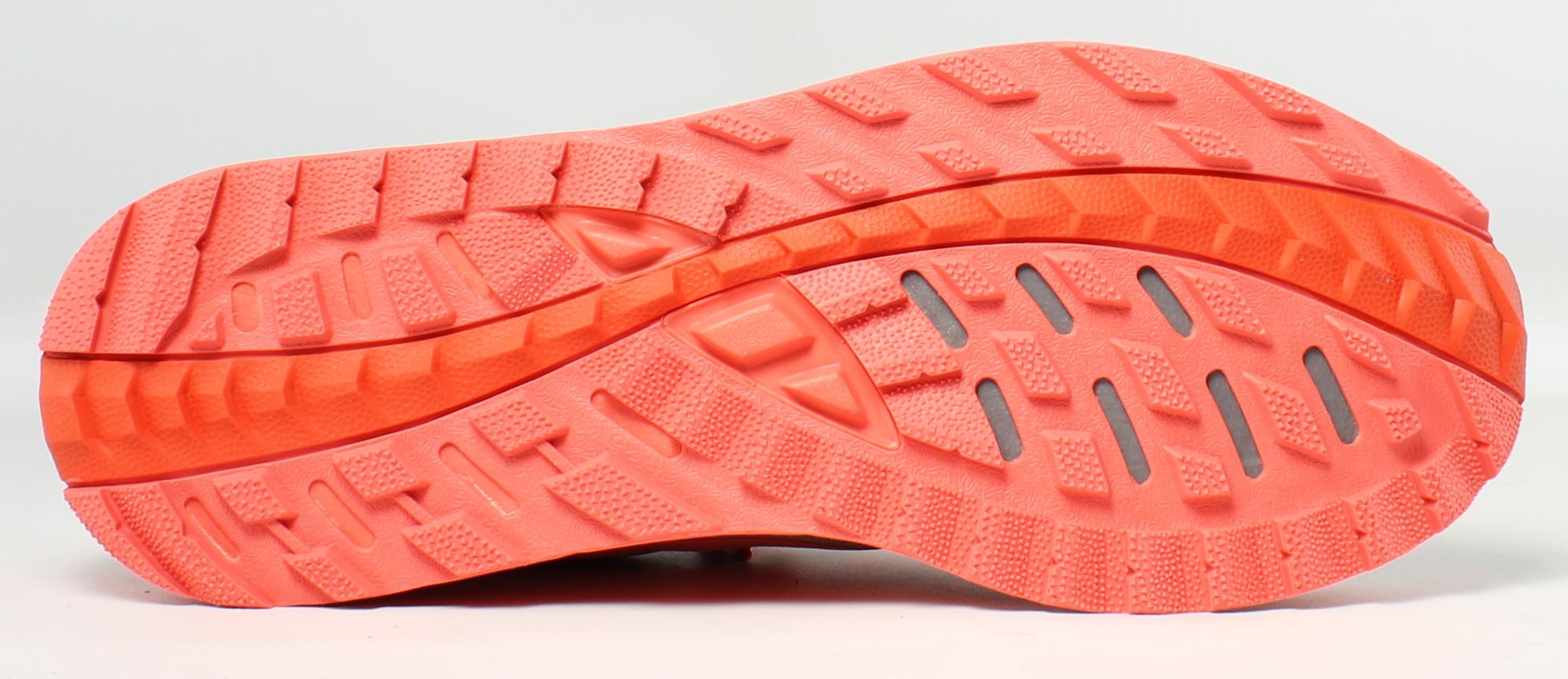 Pearl Izumi Em Trail N Trail Running Shoes Womens