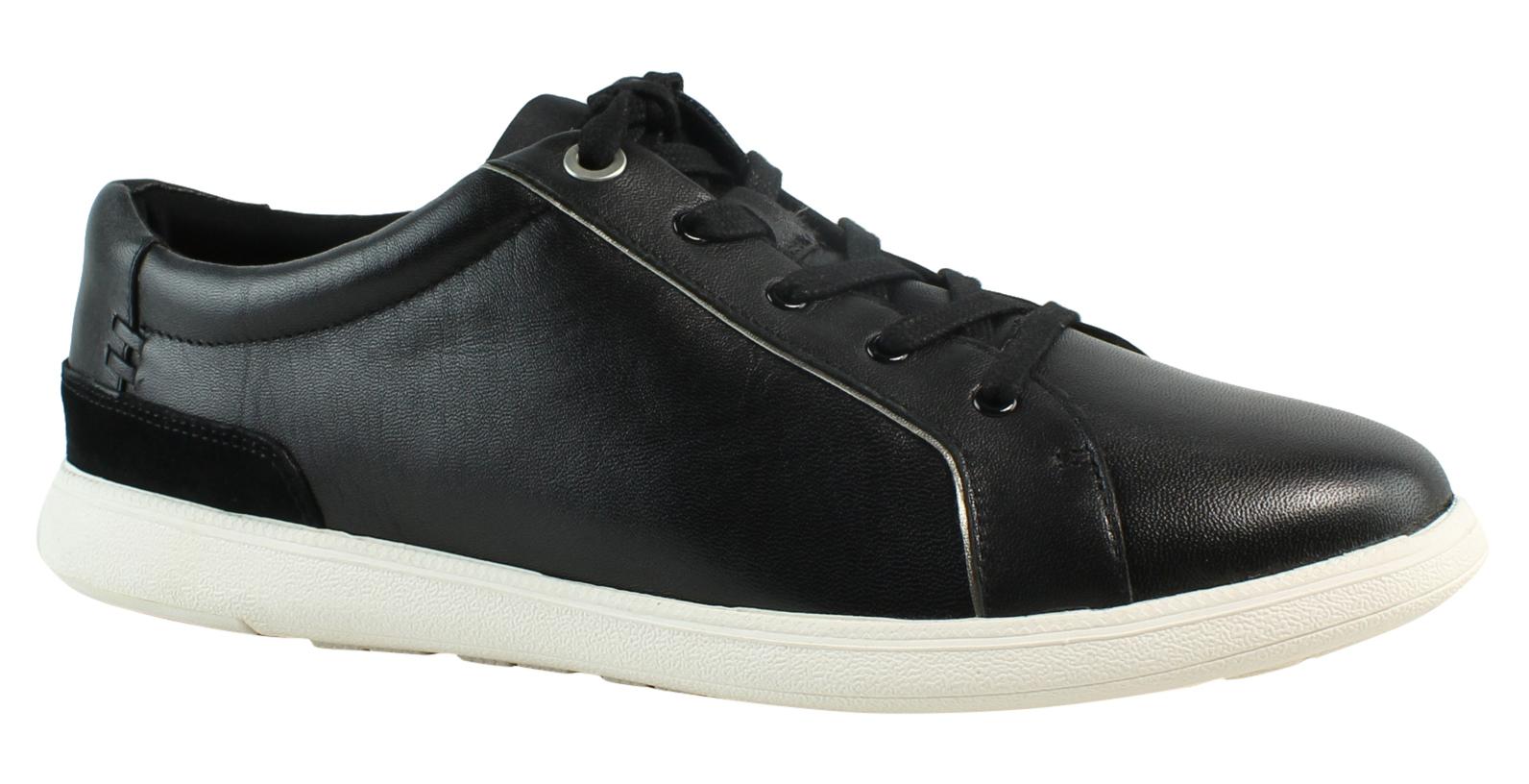 New Foot Petals Femme 71240 Noir Fashion Chaussures