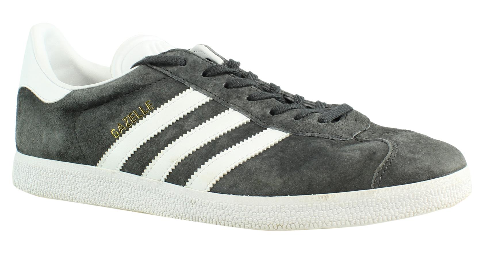 Adidas Uomo 9,5 - moda scorpe 9,5 Uomo (346896) 59df19