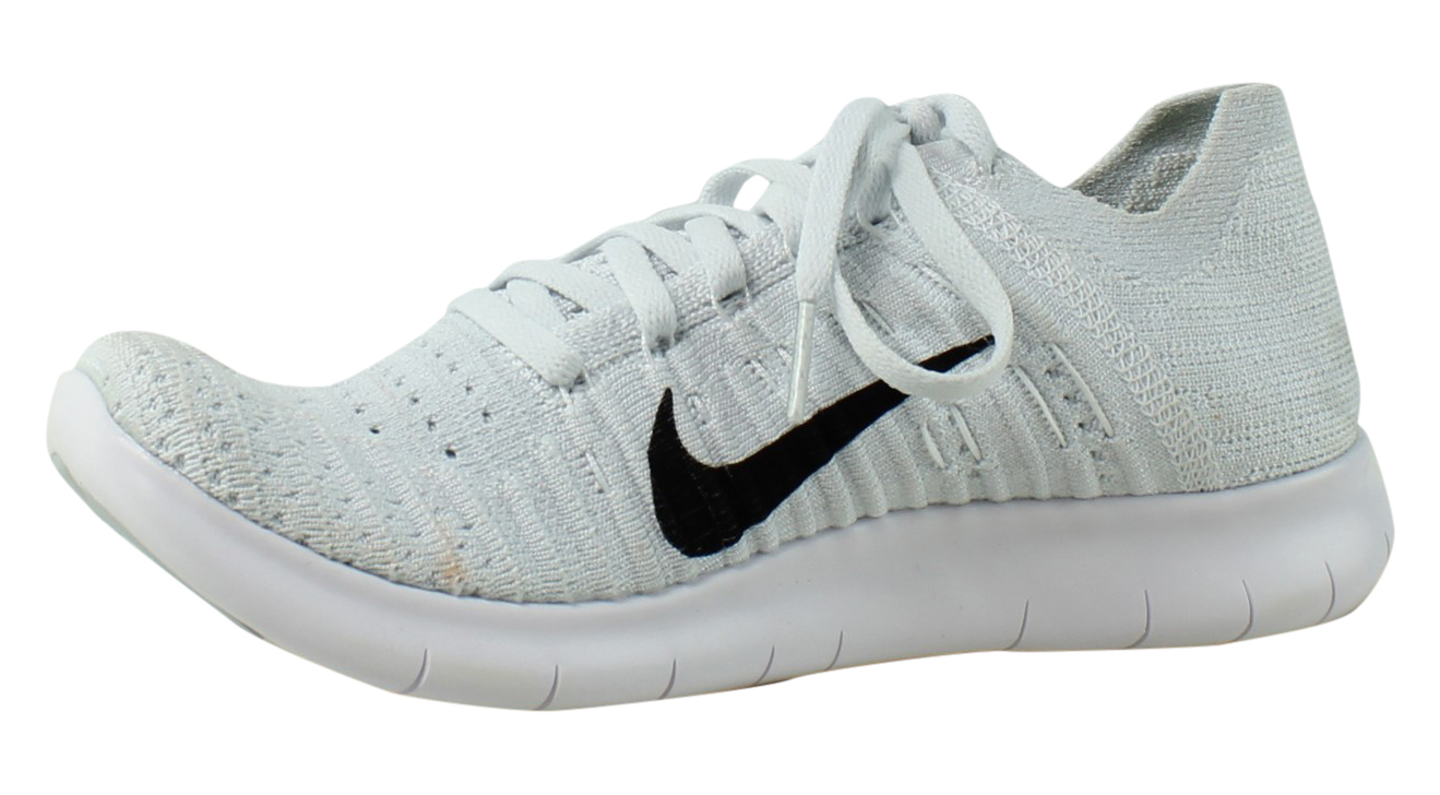 sports shoes 1d649 6ceaa ... Nike Womens Womens Womens - White Running Shoes Size 6.5 (351710)  6ae887 ...