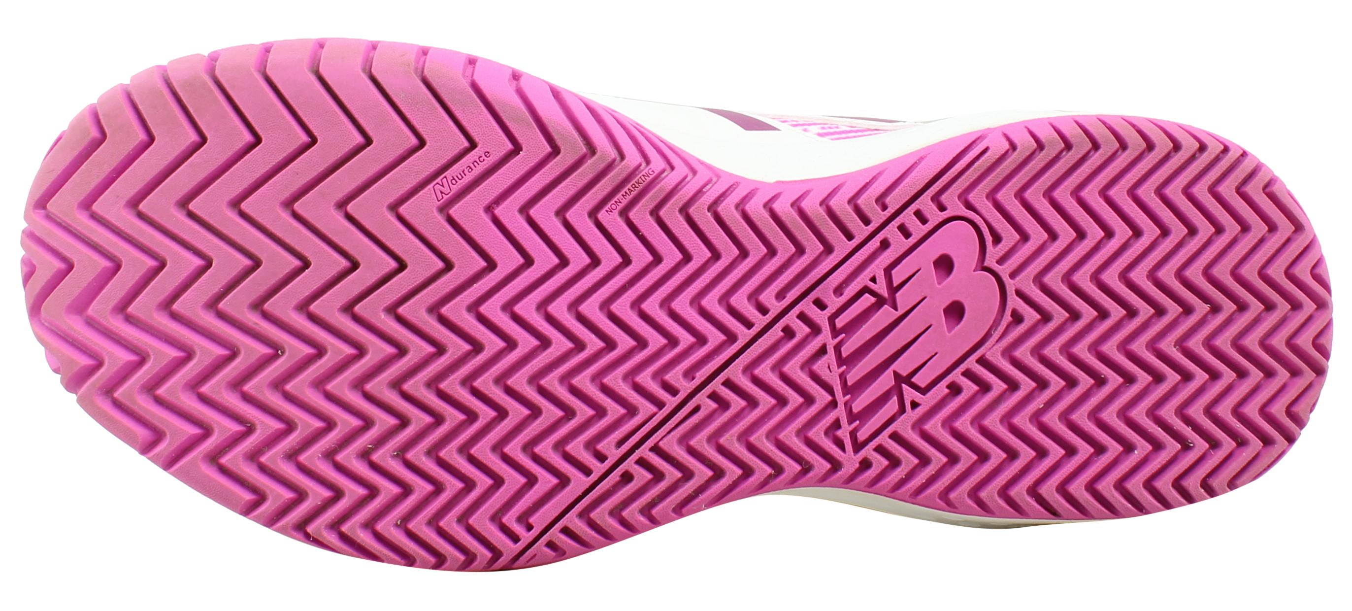 New Balance Damenschuhe - Weiß Running Running Running Schuhes Größe 9 (362824) 717180