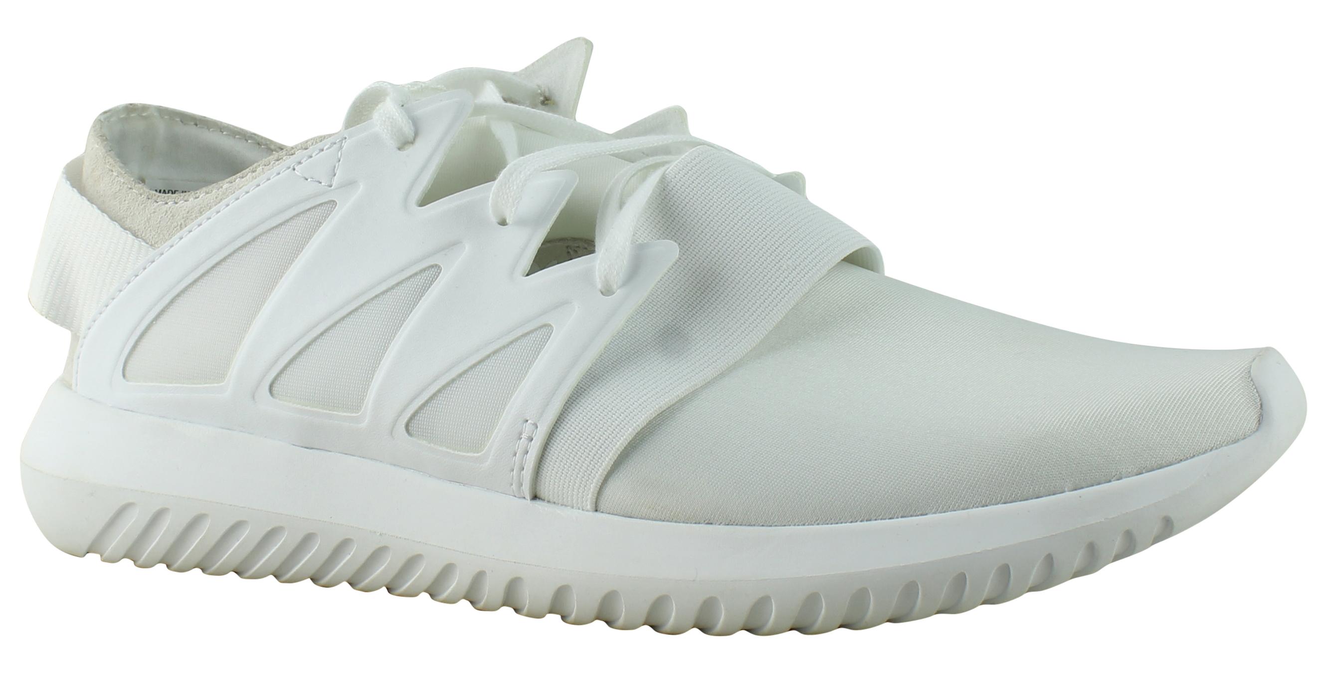3aa4b3fbe3 Adidas white scarpe taglia 11 (362829) Uomo - nnswjl1132-scarpe ...