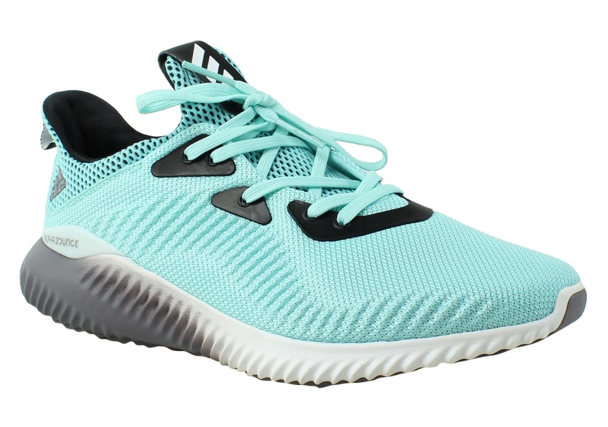 adidas - größe mens - blaue schuhe größe - 8,5 (363163) 0dc162
