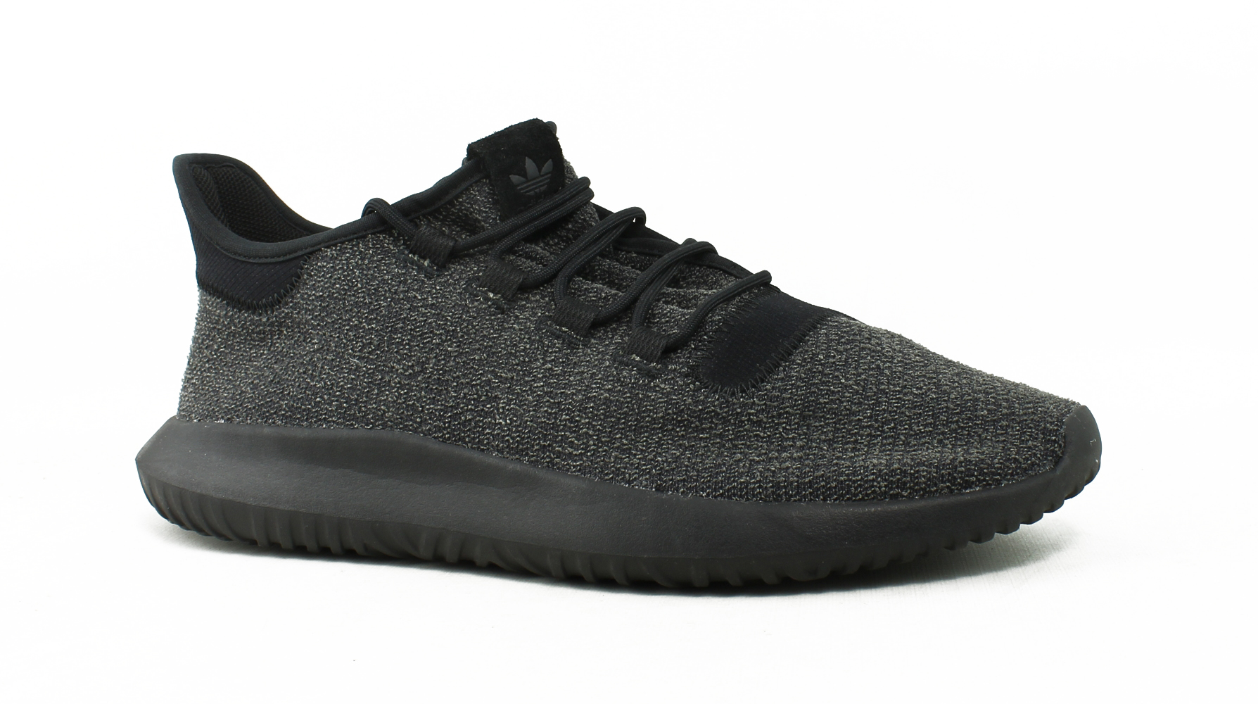 adidas adidas adidas    noir des baskets taille 10.5 (363229) | Insolite