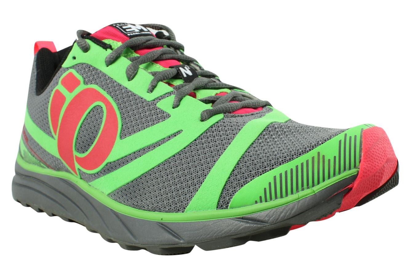 Pearl Izumi N Womens Trail Shoes
