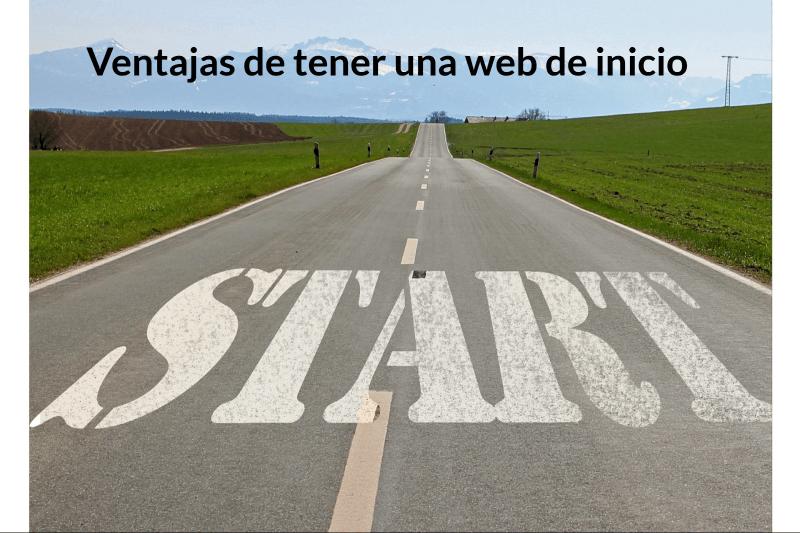 Web_de_Inicio