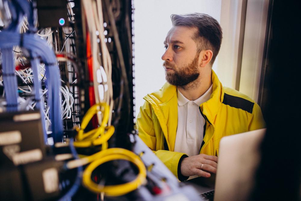 assistenza computer aziende