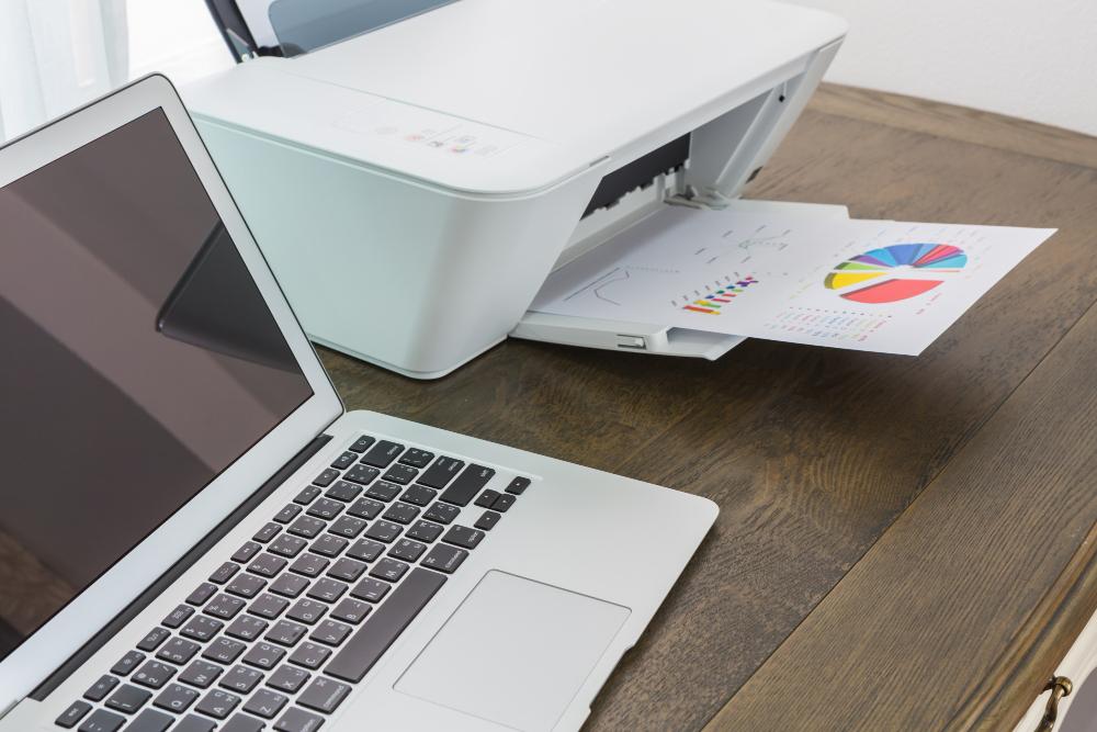 installazione stampanti