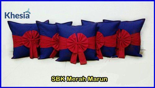 bantal sofa minimalis
