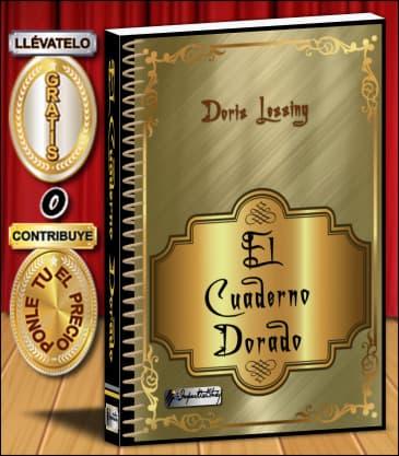 El Cuaderno Dorado