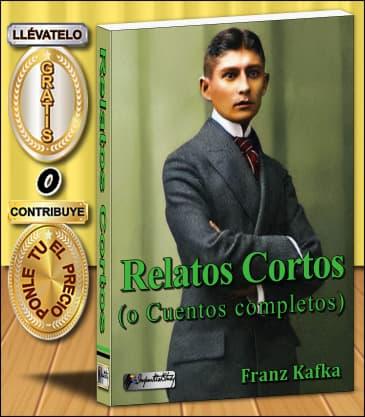 Relatos Cortos