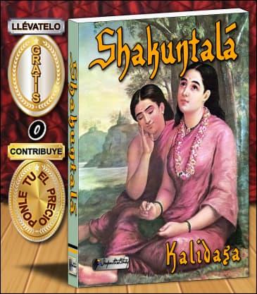 Shakuntalá