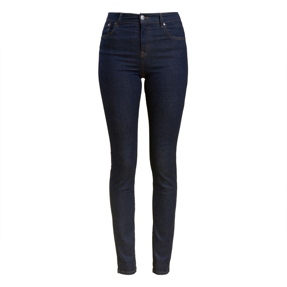 Barbour Essential Rinse Slim Jeans
